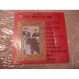 CHARLIE MOORE & BILL NAPIER - BEST OF CHARLIE MOORE & BILL NAPIER