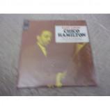 CHICO HAMILTON - EASY LIVIN'