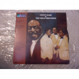 COUNT BASIE & THE MILLS BROS. - COUNT BASIE & THE MILLS BROS.