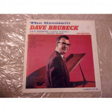 DAVE BRUBECK - GREATS
