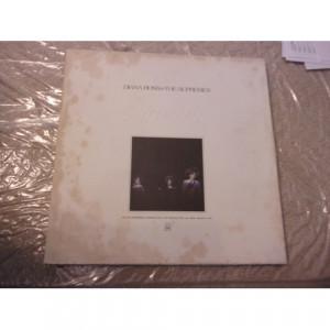 DIANA ROSS & THE SUPREMES - FAREWELL - Vinyl - LP Box Set