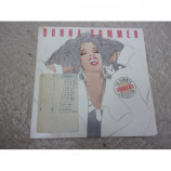 DONNA SUMMER - SUMMER COLLECTION  (GREATEST HITS)