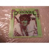 DONOVAN - BEST OF DONOVAN