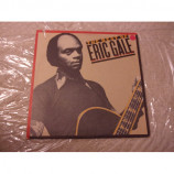 ERIC GALE - BEST OF ERIC GALE