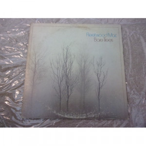 FLEETWOOD MAC - BARE TREES - Vinyl - LP