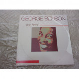 GEORGE BENSON - BEST