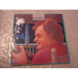HARRY CHAPIN - ANTHOLOGY OF HARRY CHAPIN