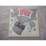 HERMAN'S HERMITS - HERMAN'S HERMITS ON TOUR