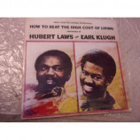 HUBERT LAWS AND EARL KLUGH - HOW TO BEAT THE HIGH COST OF LIVING