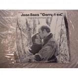 JOAN BAEZ - CARRY IT ON
