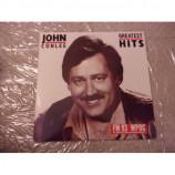 JOHN CONLEE - GREATEST HITS   VOLUME 2
