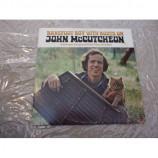 JOHN McCUTCHEON - BAREFOOT BOY WITH BOOTS ON
