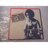 LEE RITENOIR - BEST OF LEE RITENOIR