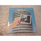 LEO KOTTKE 1971-1976 - DID YOU HEAR ME