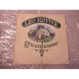 LEO KOTTKE - GREENHOUSE