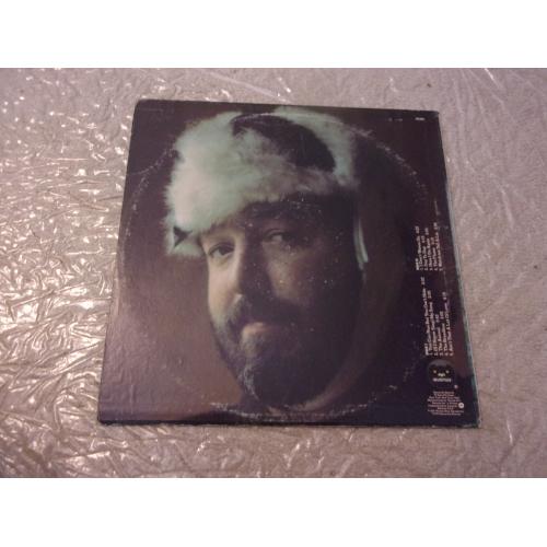 PAUL BUTTERFIELD - PUT IT IN YOUR EAR - Vinyl - LP