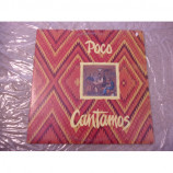 POCO - CANTANOS