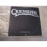 QUICKSILVER - ANTHOLOGY