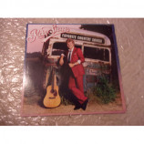 RICKY SKAGGS - FAVORITE COUNTRYN SONGS