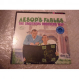 SMOTHERS BROTHERS - AESOP'S FABLES