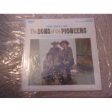 SONS OF THE PIONEERS - BEST OF THE SONS OF THE PIONEERS