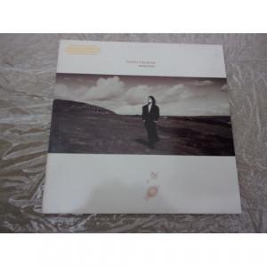 TANITA TIKARAM - ANCIENT HEART - Vinyl - LP