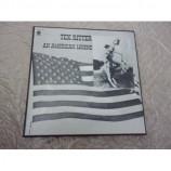 TEX RITTER - AMERICAN LEGEND