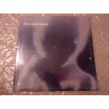 VARIOUS - 2001; A SPACE ODYSSEY   VOLUME TWO