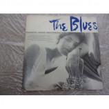 VARIOUS ARTIST - THE BLUES