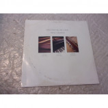 VARIOUS - WINDHAM HILL RECORDS PIANO SAMPLER