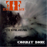 Face To Face - Combat Zone