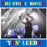 The Stone Roses - 'YES LEEDS' Live in Leeds 2017
