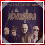 The Stranglers - Live in Leeds 2017