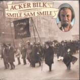 Acker Bilk & his Paramount Jazz Band - Smile Sam Smile