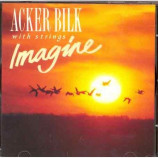 Acker Bilk - Imagine