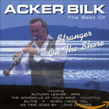 Acker Bilk - The Best of Acker Bilk - Stranger On The Shore