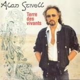 Alan Stivell - Terre Des Vivants