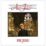 Aled Jones - Pie Jesu