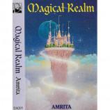Amrita - Magical Realm