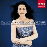 Angela Gheoghiu - Costa Diva