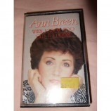 Ann Breen - When I Grow To Old To Dream