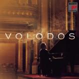 Arcadi Volodos - Piano Transcripions
