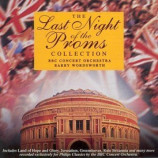 BBC Concert Orchestra  - The Last Night Of The Proms
