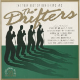 Ben E. King and The Drifters - The Very Best of Ben E. King and The Drifters