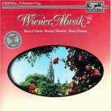Berlin & Vienna Symphony Orchestras - Wiener Musik Vol. 10