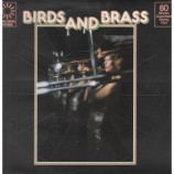 Birds And Brass - Golden Hour of Birds And Brass