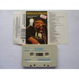 Boxcar Willie - Live In Concert