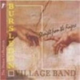 Burlsdon Village Band - Straight From The Fingers