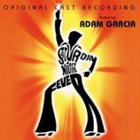 Cast Recording - Saturday Night Fever