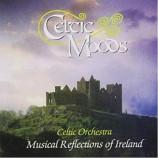 Celtic Orchestra - Celtic Moods